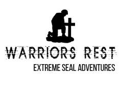 warriors rest ESE